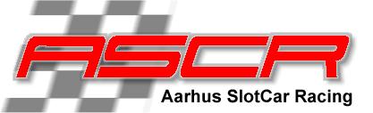 Aarhus SlotCar Racing